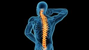Neuromodulação por radiofrequência: uma solução possível para as suas dores de coluna!