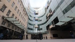 BBC vai sancionar funcionários que não sejam imparciais nas redes sociais