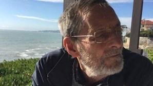 """Morreu Manuel Resende, """"um dos maiores poetas portugueses"""""""