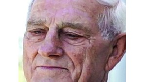 Tragédia na estrada mata casal de 86 anos
