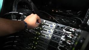 Supercomputador chega a Guimarães em meados de 2021