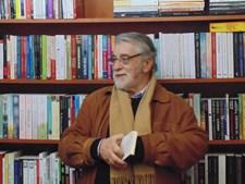 Norberto Barroca