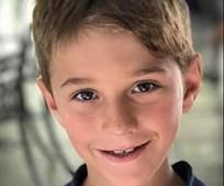 Menino de 11 anos morre de vírus da gripe que lhe atacou o coração