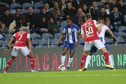 FC Porto - Sp. Braga