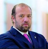 Nuno Ribeiro da Cunha  era o diretor de Private Banking do EuroBic