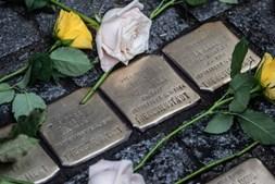 Libertação de Auschwitz aconteceu há 75 anos