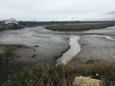 Construção de ETAR da Comporta resolve problema ambiental no rio Sado