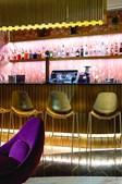 Madalena Beautique Hotel