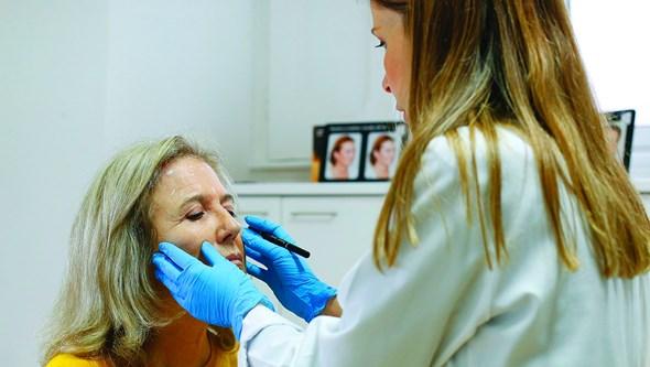 Harmonização facial: o novo tratamento estético que faz a pele rejuvenescer
