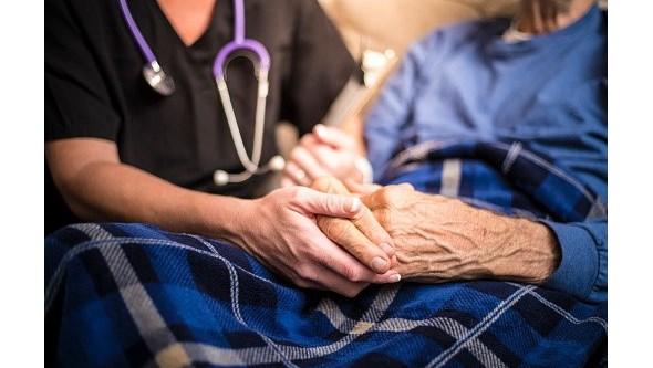 Quadro clínico prevê risco de demência na doença de Parkinson