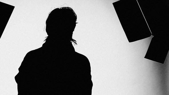 Histórias de quem sobreviveu à violência doméstica