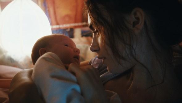 A ansiedade pós-parto: realidade ou apenas medo?