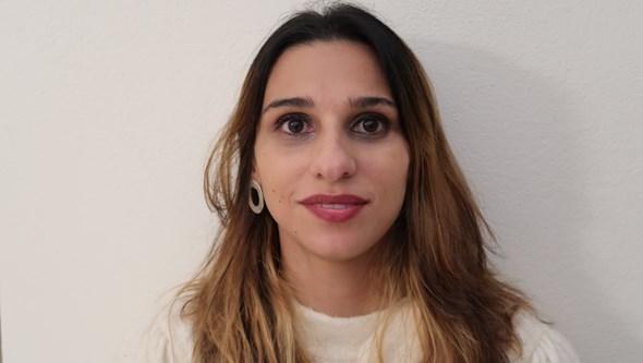 Asma grave: a doença difícil de tratar que afeta 70 mil portugueses