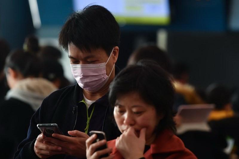 coronavirus morre jugular de medico