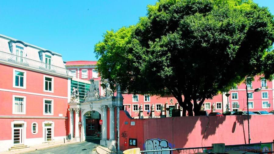 Hospital de São José