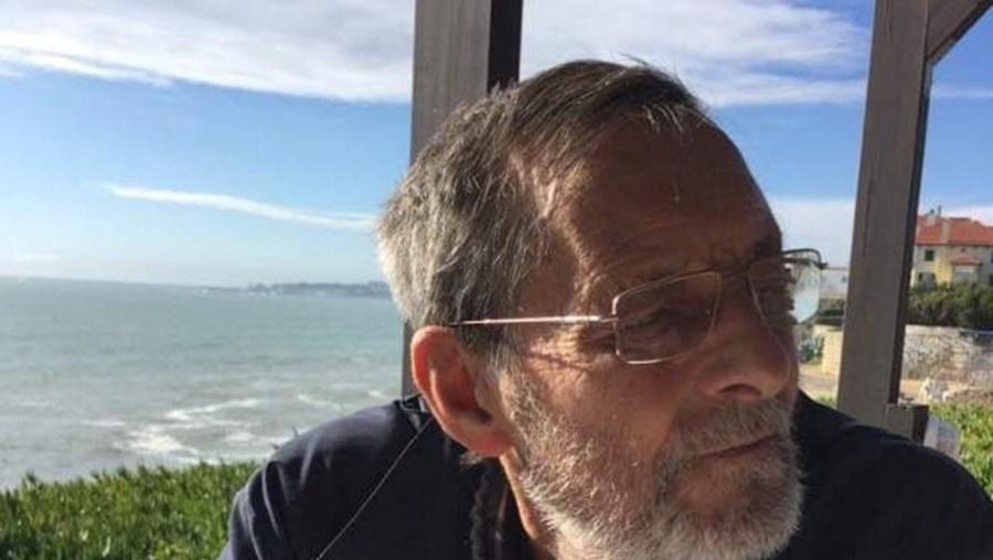 Morreu Manuel Resende, 'um dos maiores poetas portugueses'