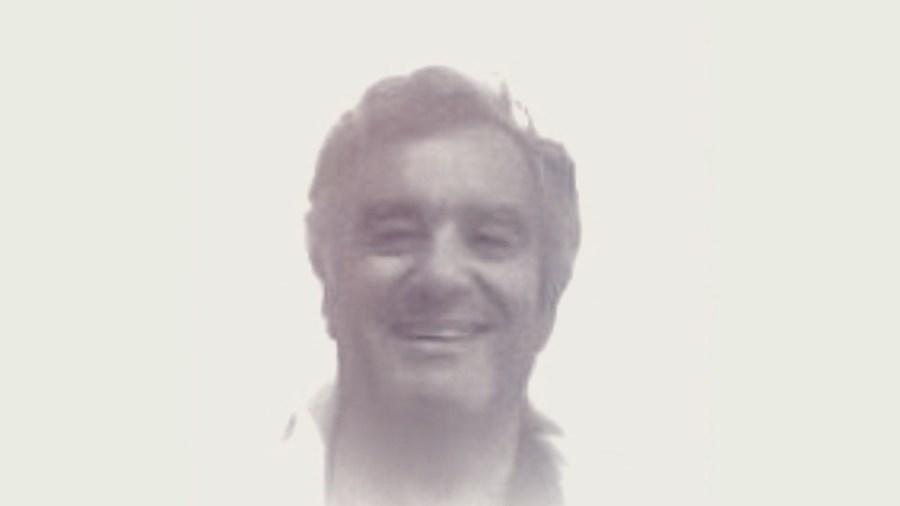 Artur Carvalho
