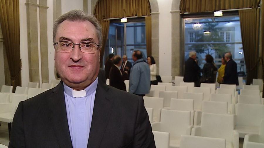 Bispo do Porto, Manuel Linda