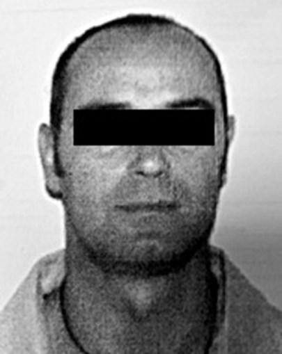 Agente principal da PSP é suspeito de sexo com menor