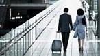 PSP impediu 140 pessoas de viajar entre 31 de janeiro e 25 de fevereiro