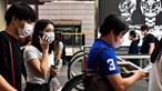 Será que todas as máscaras protegem do coronavírus? Especialistas dizem que não