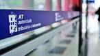 Fisco alerta para emails falsos sobre consulta IRS e deixa conselho: não carregue no link