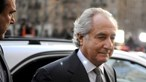 Morreu Bernie Madoff, autor da maior fraude de todos os tempos