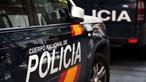 Quatro portugueses detidos por violarem duas jovens em Espanha