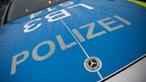 Carro atropela várias pessoas em zona pedonal na Alemanha. Há relatos de mortos