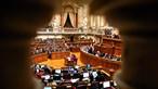 Parlamento aprova Orçamento Suplementar com Costa a defender: 'Não, a austeridade não é a resposta a esta crise'