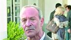 Autarca de Borba vai ser julgado por cinco crimes de homicídio