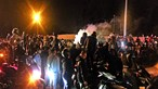 PSP remete caso de paralisação automóvel na Segunda Circular para Ministério Público