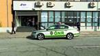 Fraude de 5 milhões em carros importados leva a detenção de pelo menos 14 pessoas