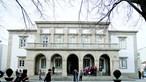 Pena suspensa para homem que violentava mãe e irmã em Braga para exigir dinheiro para droga