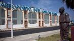 Aeroportos de Cabo Verde perderam quase dois milhões de passageiros em 2020