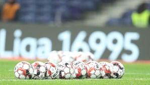 Centralização de direitos televisivos do futebol entra em vigor até à época de 2028/29