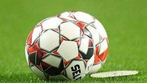 Todos os clubes ingleses vão deixar Superliga Europeia