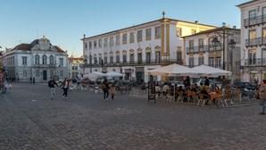 Primeira fábrica de processamento de nozes em Portugal inaugurada em Évora