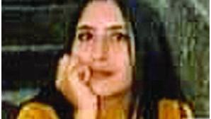 """""""Só queremos impedir uma nova tragédia aqui"""": morte de aluna motiva protesto"""