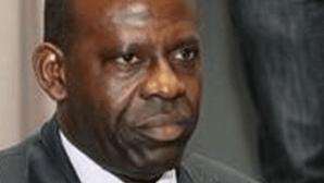 Fisco exige um milhão de euros ao ex-presidente da Sonangol