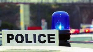 Padre baleado em tiroteio na cidade francesa de Lyon, dois dias após atentado terrorista em Nice