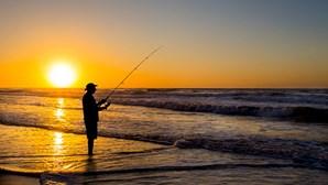 Brexit: Pescadores europeus consideram difícil acordo com o Reino Unido em julho