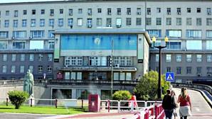 Enfermeira do Hospital de Santa Maria em Lisboa está desaparecida desde segunda-feira