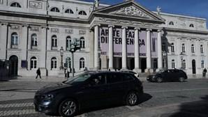 Recursos do Planeta para 2020 esgotavam-se na segunda-feira se todos vivessem como os portugueses