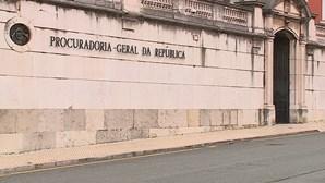 Ministério Público acusa homem de homicídio no Porto e pede expulsão do país