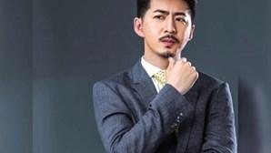 Jornalista que denunciou surto do novo coronavírus em Wuhan continua desaparecido