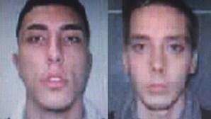 Vítimas aterrorizadas ao identificar ladrões que espalharam onda de medo em Lisboa