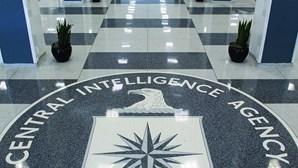 EUA e Alemanha espiaram aliados