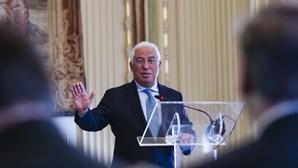 Parlamento vai votar Estado de Emergência declarado por Marcelo. Saiba o que implica
