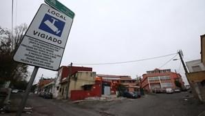 Homem morre esfaqueado após desentendimento de trânsito na Amadora